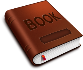 book_PNG2111